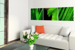 foto_decor_sten_05